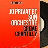 Crème chantilly (Mono Version)