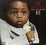 Vol.1-Tha Carter III [Import USA]