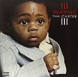 Tha Carter III, Vol. 1