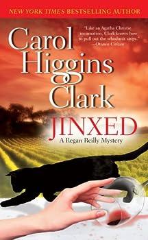 carol higgins clark books