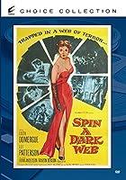 Spin a Dark Web [DVD]