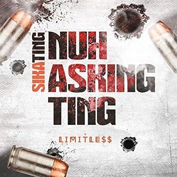 Nuh Asking Ting