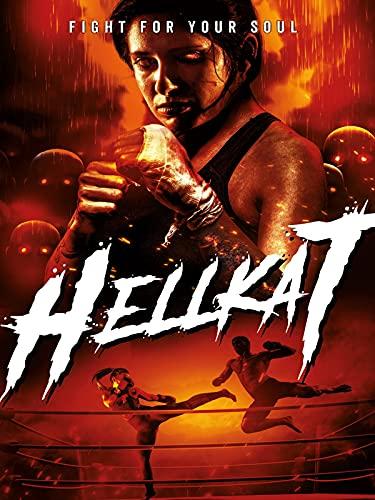 Hellkat - Fight for your Soul [dt./OV]