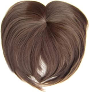 hair topper extensions