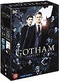 51jndiYQvHL. SL160  - Gotham Saison 5 : Batman fait son apparition dans le dernier épisode de la série, ce soir sur FOX