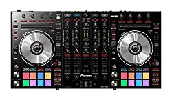Best DJ Controllers for Scratching - Top 5 Reviews This Year