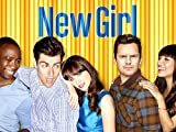 New Girl Season - 3