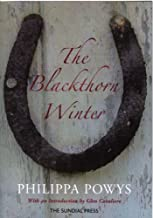 The Blackthorn Winter