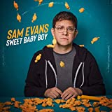 Sweet Baby Boy [Explicit]