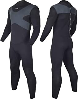Wetsuits Amazon Com