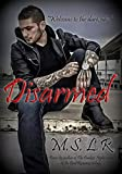 Disarmed (Disarmed Trilogy Book 1) (English Edition)