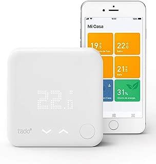Mejor Live Smart Home de 2020 - Mejor valorados y revisados