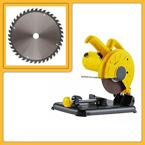 Metal Cutting Machine: Buy Metal Cutting Machine Online at