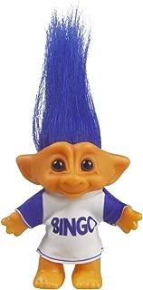 Best blue hair troll doll Reviews