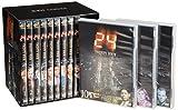 24-TWENTY FOUR- DVDコレクターズ・ボックス[DVD]