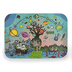 All of our Ooze life orders are discreetly packaged, each rolling tray arrives in sleek, sturdy packaging free of any references to the inner contents. The carbon footprint cautious Ooze Tree of Life rolling tray comes as a thick heavy bamboo rolling...