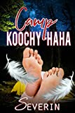 Camp Koochy-HaHa