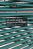 Educación Social en los Centros Penitenciarios