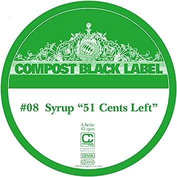 Compost Black Label #8