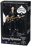 Locoape Motorhead Figura Lemmy Kilmister 16 cm