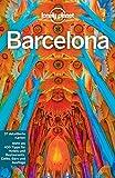 Lonely Planet Reiseführer Barcelona: mit Downloads aller Karten (Lonely Planet Reiseführer E-Book)