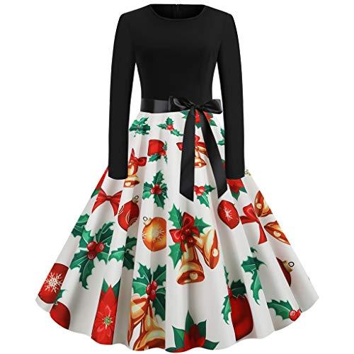 de casa Embarazadas Camison Hombre Femenina Interior Novia Jovenes Mujeres navideñas Camisones primark los Mejores Bebe Camisa de Batas casa para señora Invierno Online Pijama Blanco