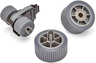 Fujitsu Scanner Pick Roller - for fi-7600, 7700