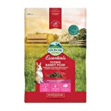 Oxbow Essentials Young Rabbit Food - 10 lb.