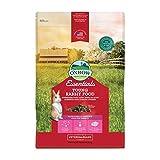Essentials Young Rabbit Food - 10 lb