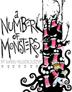 A Number of Monsters
