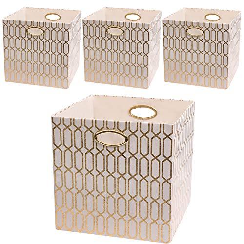 caja kallax fabricante Posprica