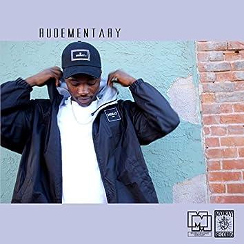 Rudementary - Single