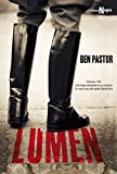 Lumen (Alianza Negra nº 1)