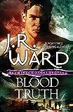 Foto Blood Truth (Black Dagger Brotherhood Book 4) (English Edition)