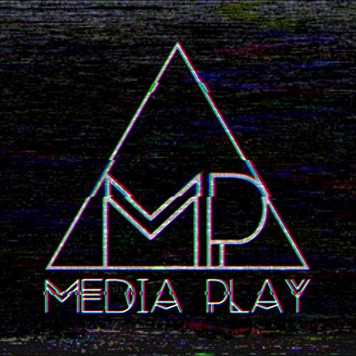 Media Play - EP