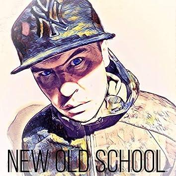 New Old School