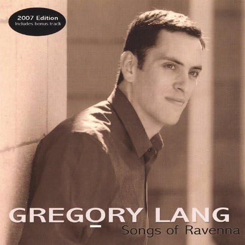 Gregory Lang