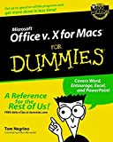 Apple Mac Productivity Softwares