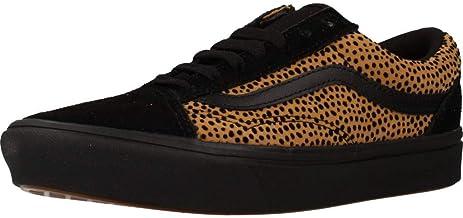 Amazon.com: vans Tiny Cheetah