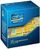 Intel Intel Xeon E5520 - Procesador