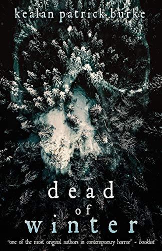 Dead of Winter (Dead Seasons, Band 2)