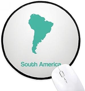 Carte Amerique Du Sud Jeu.Amazon Fr Carte Amerique Sud