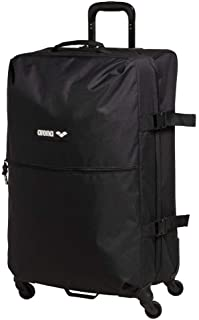 arena Team Trolley Luggage Suitcase Bag