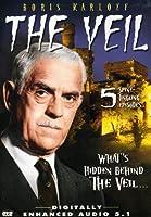 Veil 2 / [DVD] [Import]