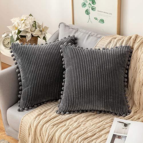 sofa trzyosobowa z funkcją spania ikea