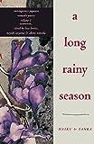 A Long Rainy Season: Haiku and Tanka (Rock Spring Collection of Japanese Literature)