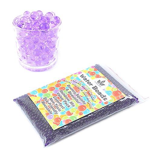 Sailfish - 10000 Perlas de Agua para Acuario