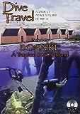 Bonaire - A Tropical Desert Island [USA] [DVD]