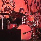 Ad-lib Funky Drum Solo (Live)