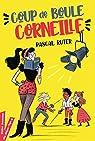 Coup de boule, Corneille ! par Ruter